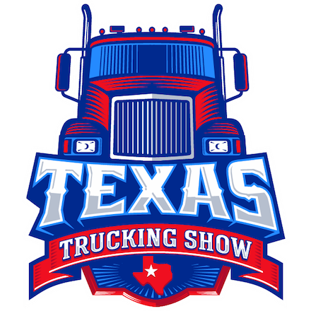 New Texas Trucking Show YZ09